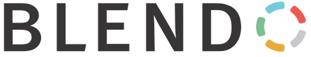 Blendo Logo