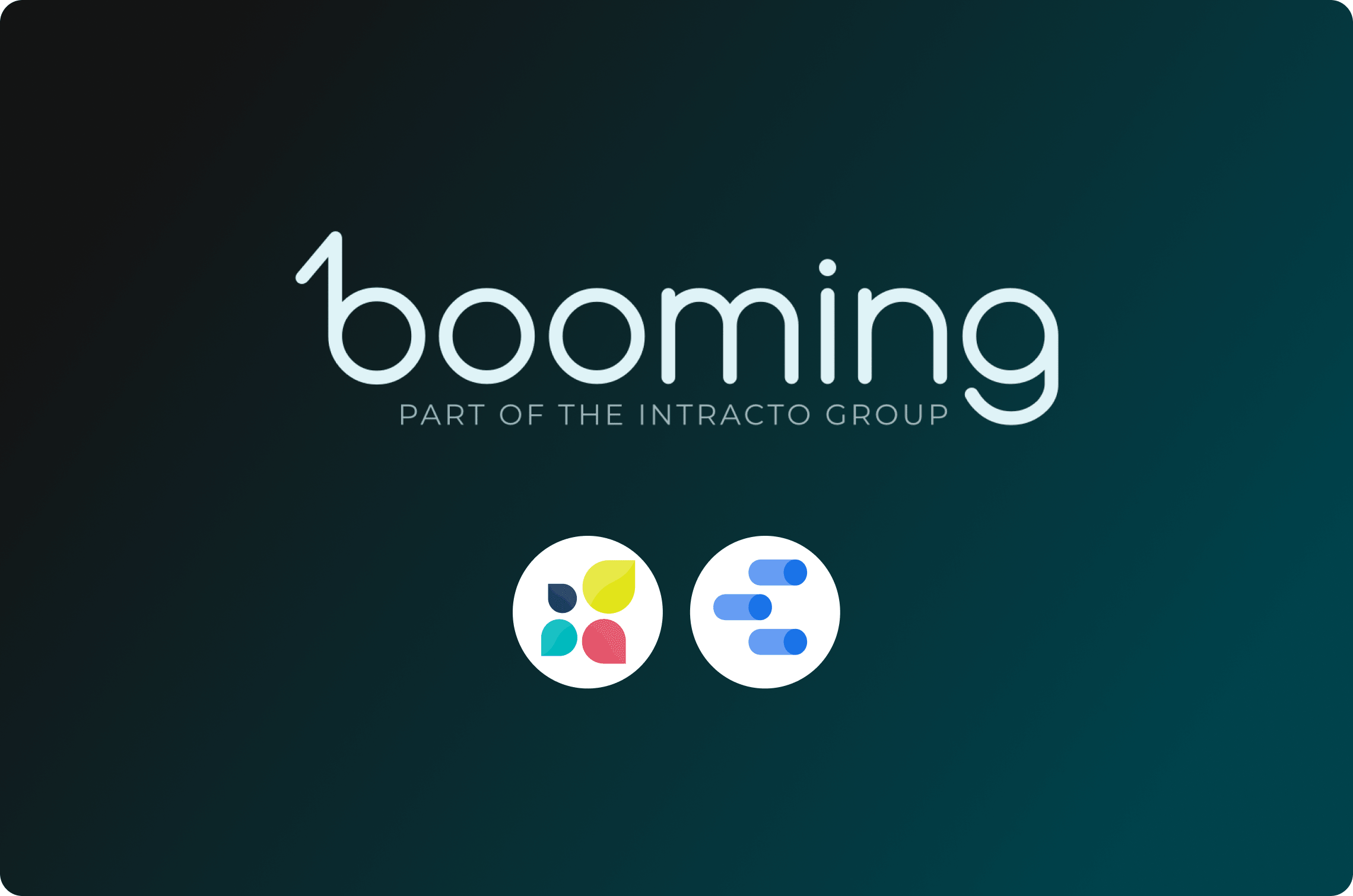 How Booming Uses Act-On and Data Studio for Data-Driven Lead Generation