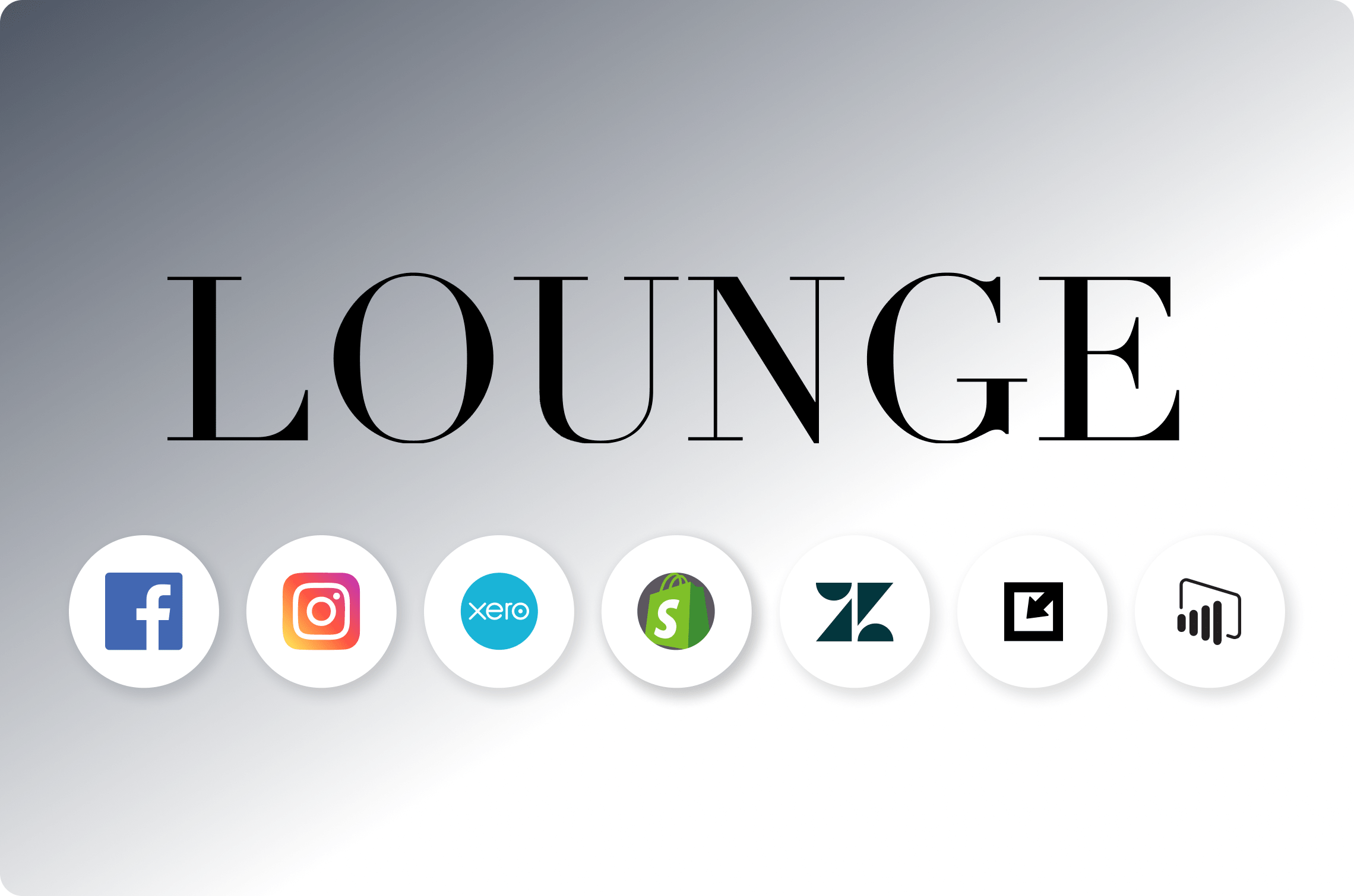 How Lounge Underwear Built Data Infrastructure for 9 Shopify Stores