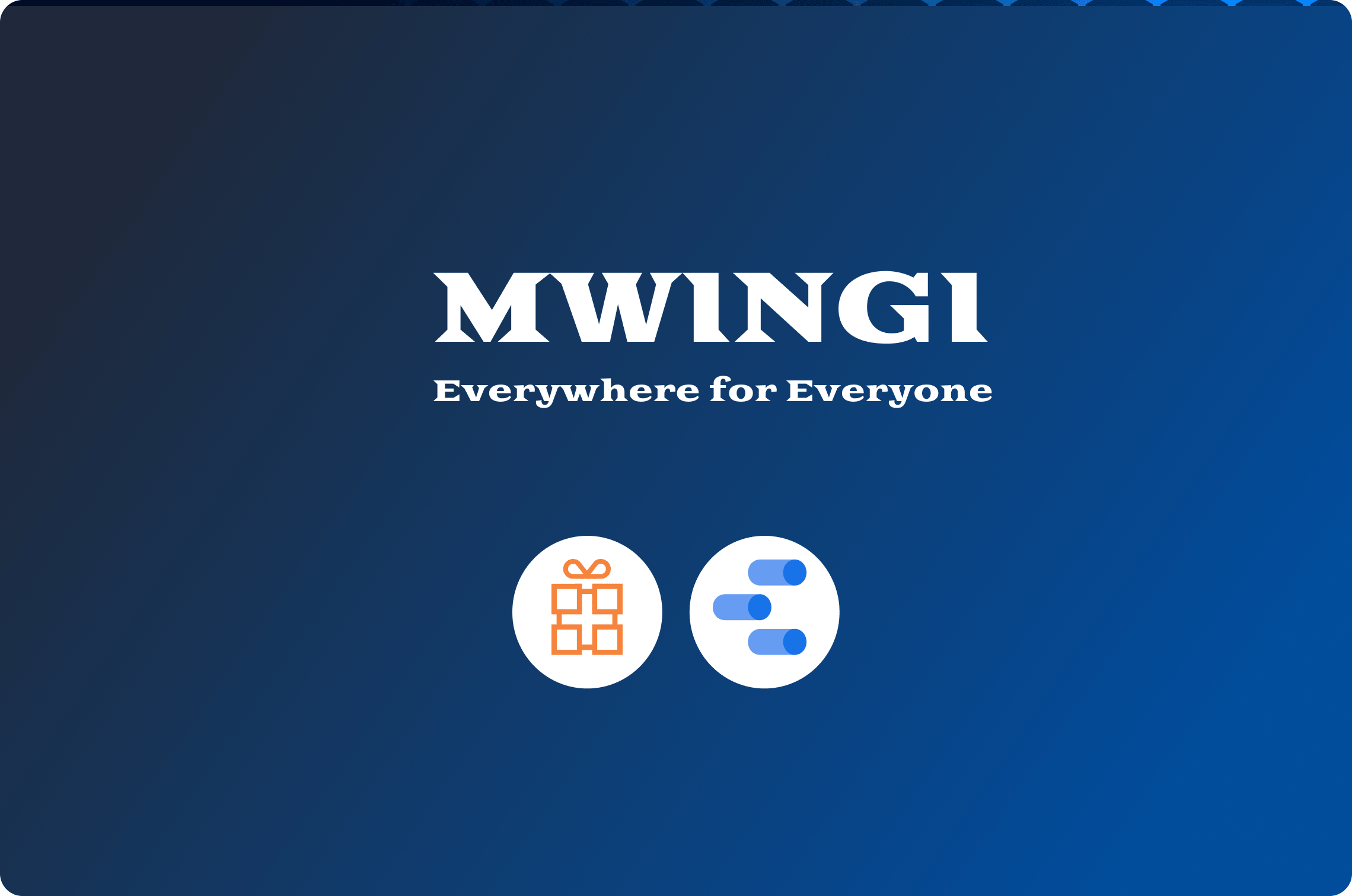 How Connecting Loyverse to GDS Helped Mwingi Gain Control of Their Financial Data