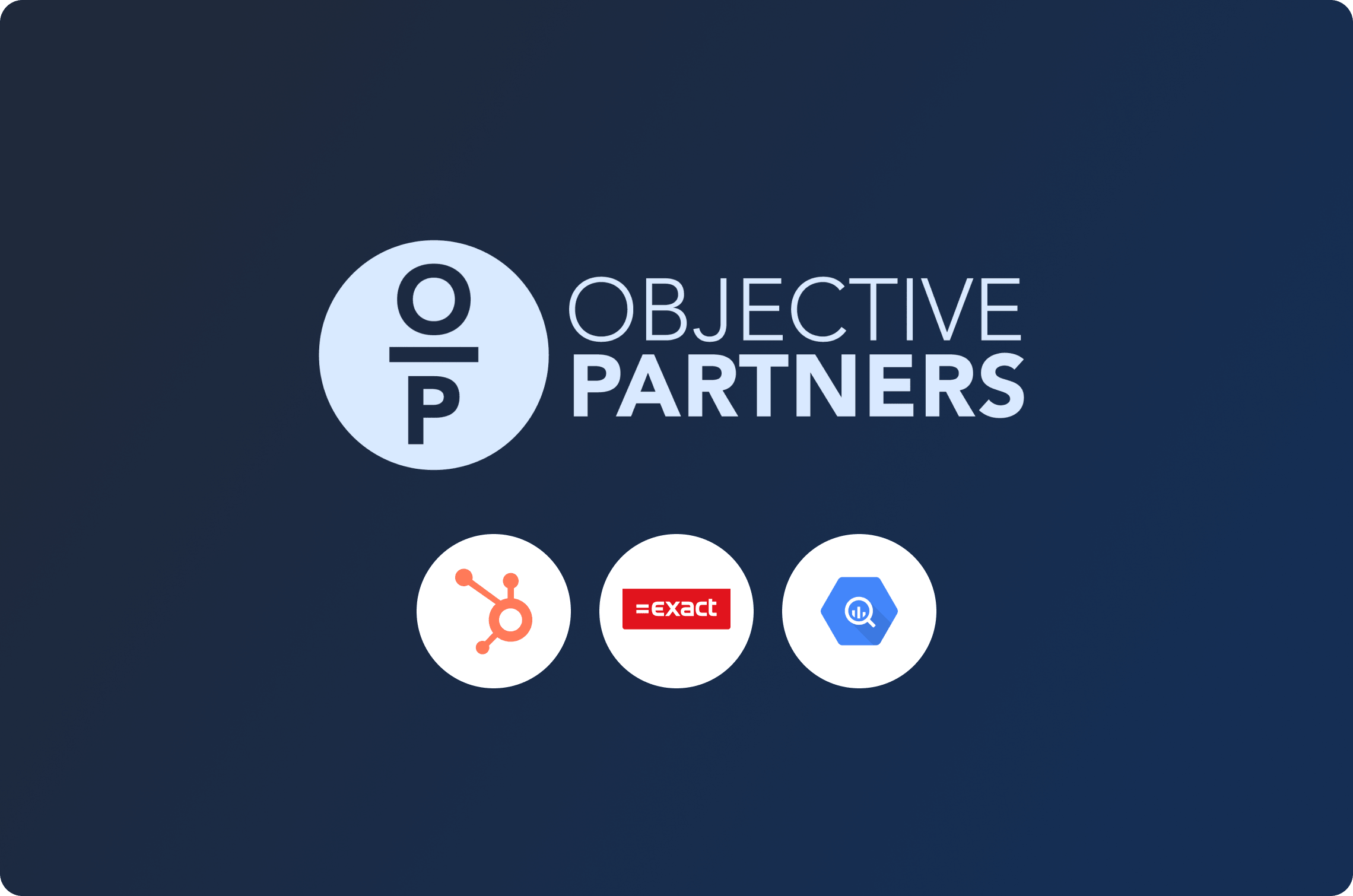 How Objective Platform Combined Sales and Finance Data with Dataddo