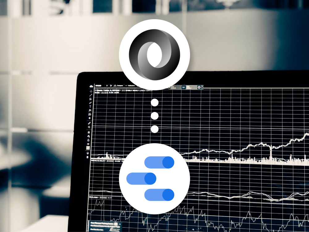 How to Connect JSON to Google Data Studio